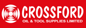 Sponsor Crossfords Logo