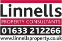 New-Linnells-sign-board