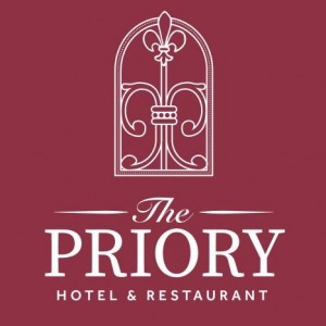 The Priory2
