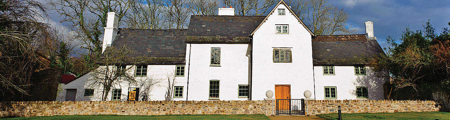 5-Llanyrafon-Manor-Main-Building