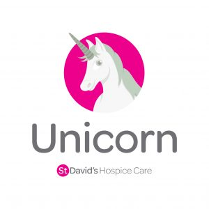 unicorn-logo