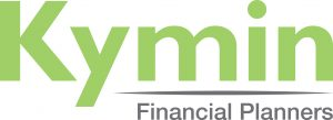 Kymin [Colour] Logo Financial Planners Coated