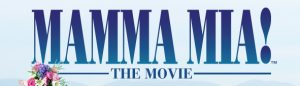 Movie poster cropped - logo