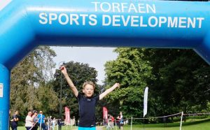 tofaen sports development
