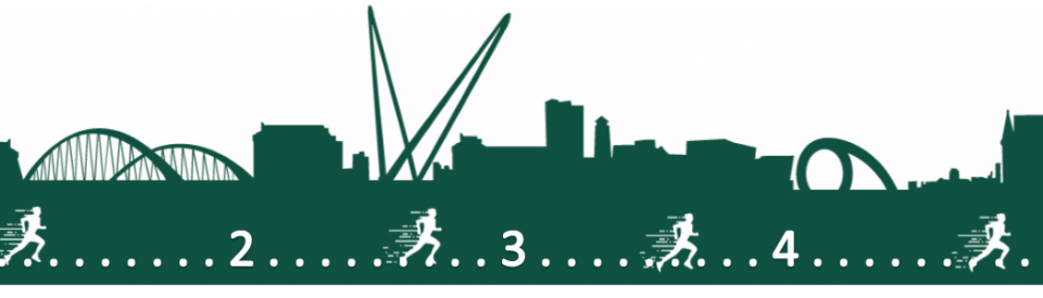 newport five logo